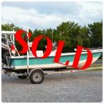 ocean blue boatworks boats for sale