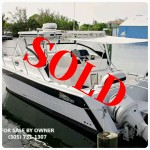 florida keys boats for sale